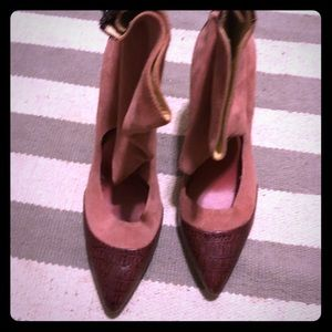 Shoes - Lovely Shoes🎄🎁